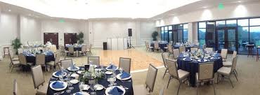 Backyard Bbq Kenilworth Nj Full Room Set Up For Natalie And David U0027s Wedding Here At The