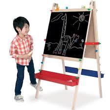 best art easel for kids likeable deluxe wooden art easel kids easels toys r us on for