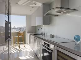 apartment interior remodeling in san francisco by mark english