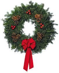 canadian wreaths