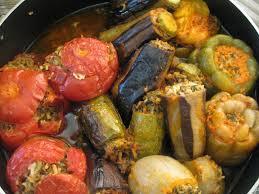 de cuisine ramadan plats traditionnels spéciaux ramadan amour de cuisine algérienne