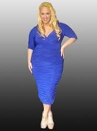 trendy and affordable designer plus size ambrosia dress igigi com
