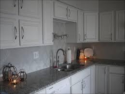architecture backsplash tile copper kitchen back splashes metal