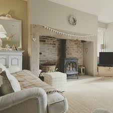 Fireplace Decor Best 25 Country Fireplace Ideas On Pinterest Rustic Fireplace