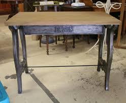 bureau profondeur 40 cm les meubles neufs vendus