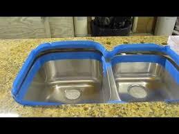Moen Undermount Kitchen Sinks - best 25 undermount kitchen sink ideas on pinterest undermount