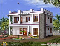 House Design For 150 Sq Meters August 2014 Kerala Home Design And Floor Plans