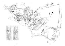 100 housing blueprints dc shares project batman blueprints