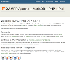 How To Map Network Drive On Mac Xampp Faqs For Mac Os X