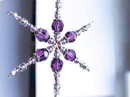 115 best diy ornaments images on diy