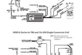 valet 552t wiring diagram remote avital remote starter wiring