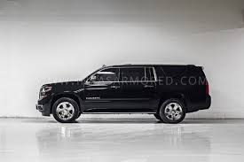 lexus jeep 2015 price in nigeria armored chevrolet suburban for sale armored vehicles nigeria