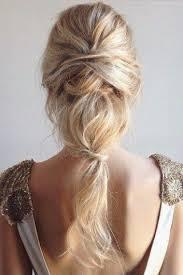 Abiball Frisuren Lange Haare Offen by 47 Best Abiball Frisuren Images On Deko Hairstyles
