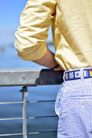 Georgia Flag Chubbies 106 Best Fratster Images On Pinterest Man Style Guy Fashion And