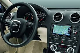 audi a3 2011 minor tweaks for 2011 audi a3 hatch sportback cabriolet and s3