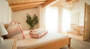 tollhof farm stay 54 bolzano italy hotels justigo uk