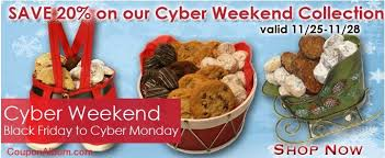 catherines black friday sale proflowers black friday cyber monday coupon online shopping blog