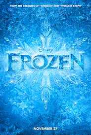 thanksgiving movie trailer frozen u201d movie trailer poster released showbiznest