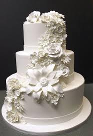 wedding quotes on cake birthday cake chocolate vanilla puppy dog children s kids