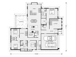 fernbank 242 element home designs in gold coast g j gardner