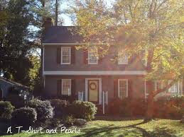 23 best house colors images on pinterest house colors hadley