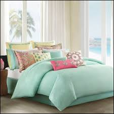 Yellow Comforter Twin Bedroom Fabulous Best 25 Yellow Comforter Ideas On Pinterest