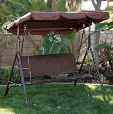 Patio Canopy Home Depot by Patio Canopy Swing Home Depot Home Design Ideas