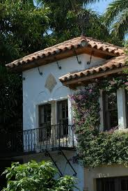 home decor styles name clay roof tiles prices perfect tile design flat where to beautiful