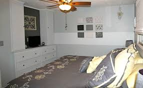 Small Dresser For Bedroom 8 Space Saving Ideas Using Built In Cabinets And Shelves