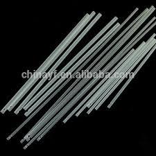 wholesale lollipop sticks china price wholesale lollipop sticks for rooster lollipop