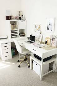 Executive Office Desk For Sale Office Desk Modular Desk Small Office Desk L Desk Executive