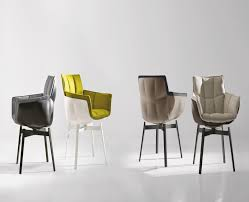 designer stã hle designer stuhle esszimmer bananaleaks co