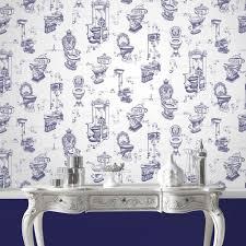Bathroom Small Bathroom Wallpaper For Bathroom Wallpaper For Bathroom 5 Wallpaper For Bathroom