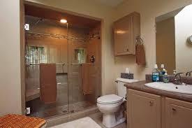 Bathroom Towel Rack Decorating Ideas Bathroom Remodeled Master Bathrooms Ideas With Towel Rack