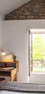 chambres d hotes guethary nos chambres près de biarritz hôtel balea à guéthary