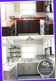 inexpensive kitchen remodel ideas kitchen 1970s kitchen cabinets best 25 budget kitchen remodel