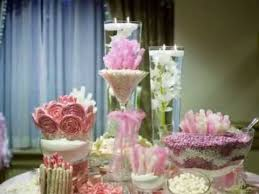 candy table for wedding wedding candy table