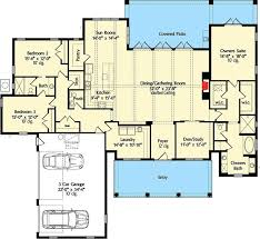 Architecture Design Floor Plans Best 25 Rambler House Plans Ideas On Pinterest Rambler House