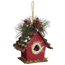 50 best birdhouses images on birdhouses