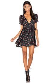 motel dresses discount shop motel dresses new york original usa wholesale
