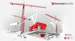 sketchup site plan sketchup that will actually make your life better