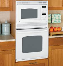 Ge Wall Mount Oven Best 27 Inch Wall Oven Microwave Combo Ideas To Wall Decorations