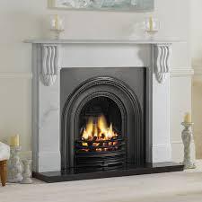 cast iron fireplaces ivett u0026 reed