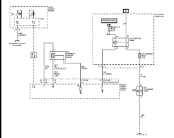 2005 chevy silverado wiring diagram awesome circuit routing detail