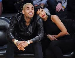chris brown vs the world sincerely urs tsj