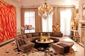 Bedroom Decorating Ideas Dark Brown Furniture Dark Brown Wooden Square Coffee Table Living Room Long Skinny
