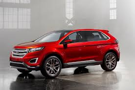 Ford Escape Colors 2016 - 2048x1360px ford edge 1400 12 kb 236070