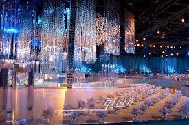 tanseeq wedding planners dubai wedding decorations wedding