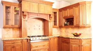Kitchen Cabinets Clearance by Diy Kitchen Countertop Ideas Black Color Stone Farmhouse Sink