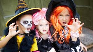 halloween events around the valley abc30 com